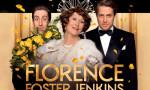Florence Foster Jenkins: un nome che, fino a un paio di anni fa, difficilmente avremmo saputo a quale volto attribuire o quale storia celasse. E invece, alle soglie del 2017, […]