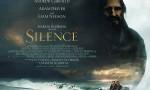 Il Verbo dei missionari… Silence era da anni la grande ossessione di Scorsese, il grande regista italo-americano lesse il romanzo di Shûsaku Endô dopo aver diretto L'ultima tentazione di Cristo […]