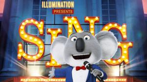 Sing-2016