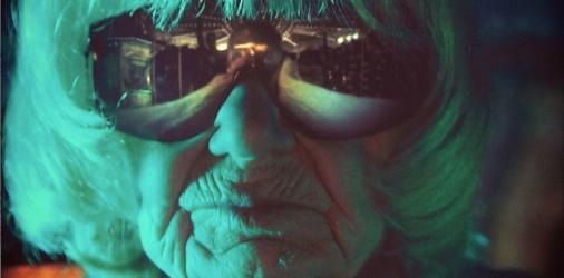 Cortisonici, ovvero l'appuntamento cinematografico varesino della primavera dedicato al cinema giovane, emergente ed invisibile. La 14° edizione si terrà come sempre a Varese dal 28 marzo al 1 aprile. Tra […]