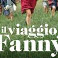 Il Viaggio di Fanny, della regista francese Lola Doillon, si presenta come un trionfo del cinema per ragazzi. Presentato all'edizione 2016 del Giffoni Film festival Generator +13, questo è un […]