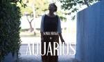 Clara (Sonia Braga) è una quasi settantenne che vive in un appartamento nella residenza denominata Aquarius, storico edificio che si affaccia sul lungomare di Avenida Boa Viagem nella città brasiliana […]