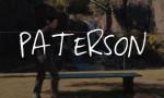 Paterson, dove regna la poesia Una cittadina del New Jersey di nome Paterson. Il conducente del bus 23 di nome Paterson. Non è una coincidenza, come non lo è che […]
