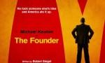 The Founder, ovvero, una storia di straordinaria ambizione (e cinismo). Arriva al cinema la storia di Ray Kroc, usurpatore del marchio McDonald's e, di fatto, autore di uno dei più […]