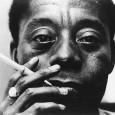 La storia dei negri d'America è la storia dell'America, e non è una bella storia. (James Baldwin) Il film di Raoul Peck è complesso, parte da una trentina di pagine […]