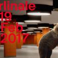 Un'edizione che sulla carta si annuncia non entusiasmante e con pochi titoli e nomi di sicuro richiamo, la 67° del Festival di Berlino in programma da oggi al 19 febbraio. […]