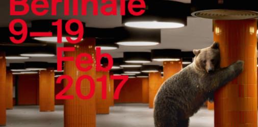 Riportiamo i contributi dei nostri collaboratori, Claudio Casazza e Nicola Falcinella, inviati al 67° Festival del cinema di Berlino. Forum, tre film tra confini, rivoluzioni e proletari neri Panorama: due […]