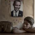 Forum è come sempre un rifugio sicuro per iniziare la Berlinale 2017, i primi tre film visti viaggiano tra memoria e presente, raccontando tre lotte per la sopravvivenza, per la […]