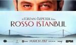 Dopo vent'anni di assenza l'editor Ohran Sahin (Halit Ergenç) ritorna nella sua città natale, Istanbul, per aiutare il famoso regista Deniz Soysal (Nejat Işler) a portare a termine il suo […]