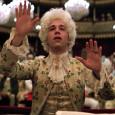 Si apre a Bergamovenerdì 10 marzo 2017, alleore 11.30, presso il Ridotto Gavazzeni del Teatro Donizetti, l'Esposizione dei costumi originali dei film Amadeus e Valmont, del celebre regista ceco Miloš […]
