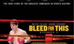 Bleed for This nasce dal forte desiderio del produttore Chad A. Verdi di portare sul grande schermo l'eccezionale storia di Vinny Pazienza, pugile italoamericano che, nel pieno della sua carriera […]