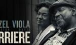Dai campi di cotone del profondo Sud alla fine della segregazione e le speranze degli anni '60. Barriere – Fencesdi Denzel Washington riassume questo percorso della comunità afroamericana attraverso la […]