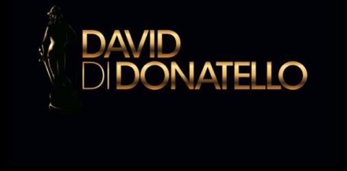 Presenta Alessandro Cattelan la cerimonia della 62a edizione dei David di Donatello presso gli studi De Paolis di Roma. Ambientazione sfarzosa e curata sotto la supervisione di Sky TV che, […]