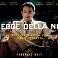 La legge della notteè la quarta regia di Ben Affleck, dopo il felice esordio con Gone Baby Gone, seguito dal causticoThe Towne dal solido Argo, premiato con tre Oscar (tra […]