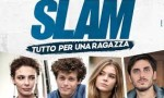 Samuele (Ludovico Tersigni) ha sedici anni e una grande passione, quella per lo skateboard. Sogna di andare in California e seguire le orme del suo idolo Tony Hawk, di cui […]