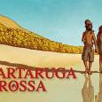 Meritatissimo Premio Speciale della Giuria a Cannes 2016, sezione Un Certain regard,La tartaruga rossaporta il marchio dello Studio Ghibli, ma la firma di un regista olandese, l'animatore e illustratoreMichael Dudok […]