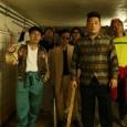 Giappone ancora protagonista al Far East dopo il riuscito Scoop! di One Hitoshi presentato la sera del 24 aprile al Teatro Giovanni da Udine. Prima mondiale (!) questa mattina per […]