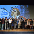 Giunge nuovamente a termine l'annuale appuntamento con il festival internazionale del cortometraggio Varesino, Cortisonici. Ad essere state selezionate quest'anno sono in totale 24 opere tra le oltre 1100 pervenute all'associazione […]