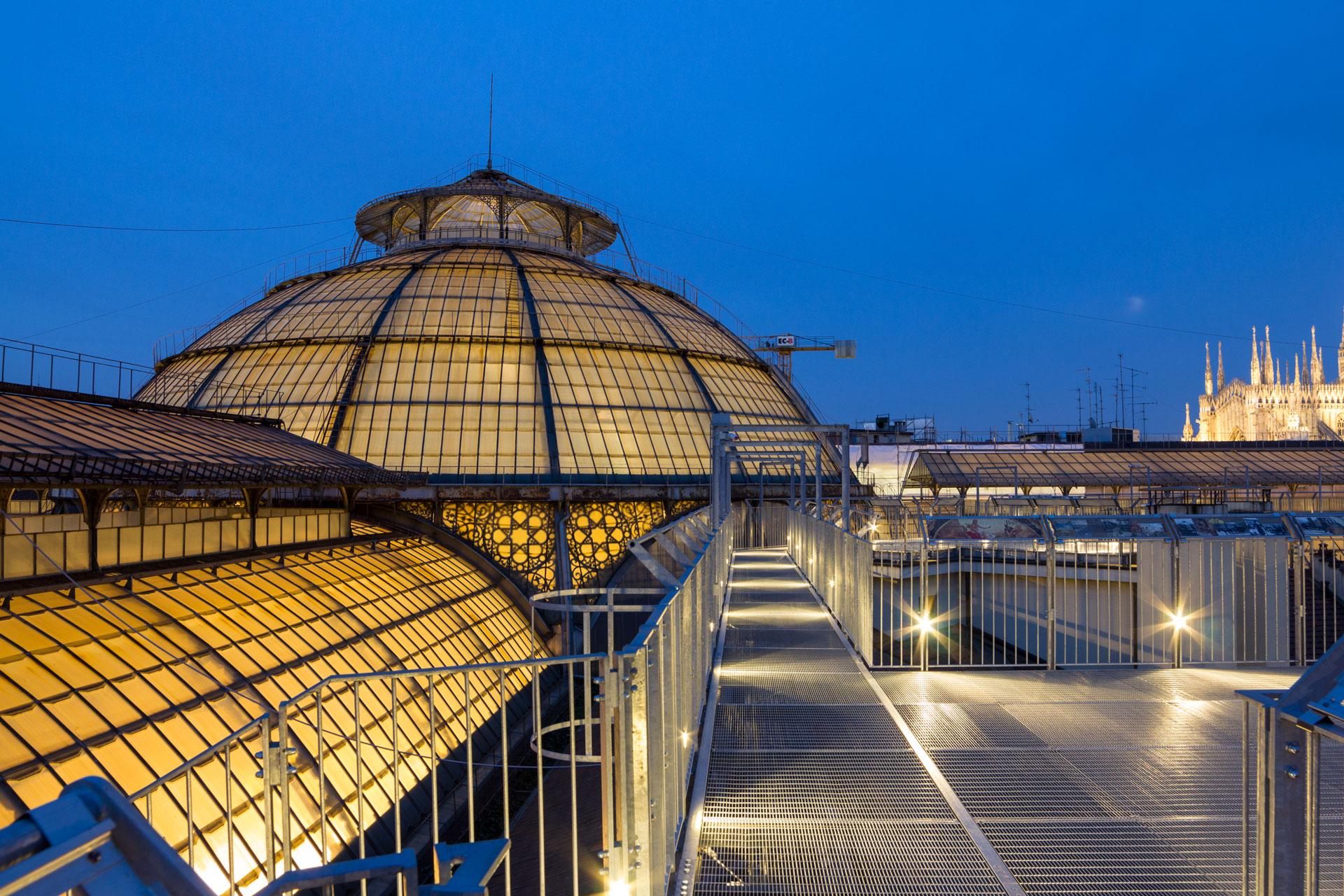 Cinema sui tetti di milano - Cinema porta venezia milano ...