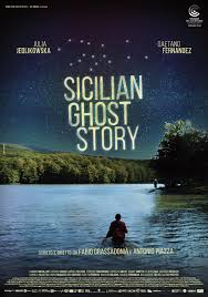 sicilian-ghost-story