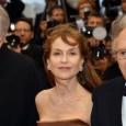 """Il film in concorso al Festival di Cannes 2017, dell'austriaco Michael Haneke, è ambientato in un'inedita Calais alto-borghese, contrapposta alla """"Jungle"""" mostrata solitamente, e gira attorno a una famiglia della […]"""