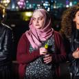 Libere, disobbedienti e innamorate, l'opera prima di Maysaloun Hamoud, colpisce al cuore anche il Festival di Cannes:Isabelle Huppert, che domenica 21 maggio riceverà il Women in Motion Award, ha scelto […]