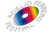 E' stato pubblicato il bando del Premio Adelio Ferrero 2017. Su iniziativa del Comune di Alessandria, l'ASM Costruire Insieme, con il Circolo del Cinema Adelio Ferrero, le Edizioni Falsopiano, l'Associazione […]