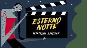 esternonotte2017