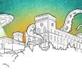 Tornato gli eventi del progetto Una biblioteca da paura: dal 7 al 9 luglio tre giorni di visioni ascolti e letture presso il Castello di Venegono Superiore. Tra gli ospiti […]