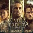 Iniziamo col dire ciò che non èCiviltà perduta: un film d'avventura nella foresta amazzonica nelle due varianti, il pericolo dei cannibali o quello di bestie mostruose; un Indiana Jones storico […]