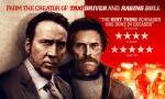 Dopo la strana parentesi de Il nemico invisibile (2014), film massacrato al montaggio e disconosciuto praticamente da tutti quelli che ci hanno lavorato, Paul Schrader ritorna con una storia sanguigna […]
