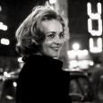 Parlare di Jeanne Moreau è come parlare di Mastroianni e dell'Italia o di Peter Sellers e dell'Inghilterra. Non stiamo parlando di attori, interpreti o registi (e la Moreau lo fu […]