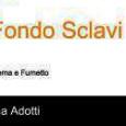 La biblioteca di Venegono Superiore ha accolto nel 2002 la donazione del concittadino e scrittore Tiziano Sclavi e ne ha programmato negli anni la sistemazione, la fruizione pubblica, la circolazione […]