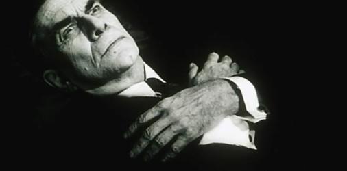 Alle nuove generazioni non dirà molto il nome di Martin Landau, un gran signore del cinema hollywoodiano. Pochi i ruoli memorabili e tutti antecedenti la metà degli anni 90. Non […]