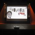 Alla6^ edizione del Gioiosa in cortotrionfaToday is a Bad Day, cortometraggio firmato da Samuele P. Perrotta (regia) e Mattia Serrago (sceneggiatura), ovvero due dei più giovani collaboratori di Cinequanon. Ne […]