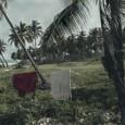 Ecco una piccola perla da concorso Signs of Life, dritta dalla Repubblica Dominicana: Cocote di Nelson Carlos De Los Santos Arias. Che dire? Cocote non è nemmeno un film, ma […]