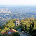 Si è chiusa domenica scorsa la rassegna Corto Week End Sacro Monte che ha visto per tre giorni il santuario della città di Varese ospitare il cinema. L'evento ha coinvolto […]