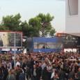 74^ Mostra Internazionale del Cinema di Venezia – 02 Settembre Redcarpet affollato a Venezia. Questo pomeriggio hanno infatti sfilato sull'ambito tappeto rosso star del calibro di Matt Damon, Julianne Moore […]