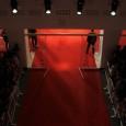 74^ Mostra Internazionaled'Arte Cinematografica di Venezia – 04 Settembre Riesco finalmente ad accedere, per la prima volta in questa edizione, alla Sala Grande per la proiezione del film in concorso […]