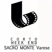 corto-weekend-sacro-monte-varese