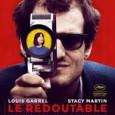 Le redoutable, ultimo film del premio Oscar Michel Hazanavicius presentato in concorso al Festival di Cannes 2017, è un film irriverente, spiazzante, estremamente rischioso. La pellicola, con apparente sicurezza e […]