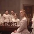 Il cinema di Sofia Coppola ha sempre parlato di donne, dalle giovani Vergini Suicide alla rivisitazione pop di Maria Antonietta, fino alle ragazze ladre di Bling Ring, tutti racconti sempre […]