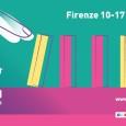 Il Festival dei Popoli è arrivato alla sua 58^ edizione. La storica manifestazione – presieduta da Vittorio Iervese e diretta da Alberto Lastrucci – con gli oltre 80 titoli si […]
