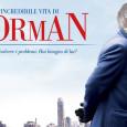 L'ebreo Norman Oppenheimer (Richard Gere) si identifica uomo d'affari, ma quali affari, forse, non lo sa bene neanche lui. Potrebbe essere definito un faccendiere perché vorrebbe sbrigare faccende di altri, […]