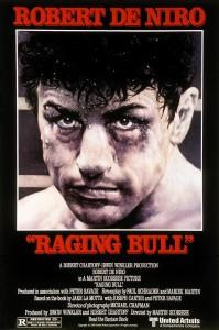 raging-bull-poster