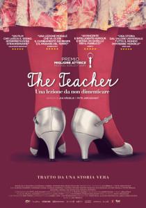 teacher-locandina