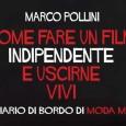Marco Pollini di Ahora film, produttore e regista del film Le Badantiin visione il 19 maggio 2014 al prestigioso Marchè Du Film del Festival di Cannes e presentato in anteprima […]