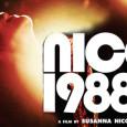 Nico, nel 1986, è ChristaPäffgen, non vuole essere chiamata Nico, non vuole parlare dei Velvet Underground ma, semmai, ricordare Jim Morrison che la spinse a cantare le sue canzoni e […]