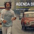 Sesta edizione per la rassegna dedicata al cinema brasilianoAgenda Brasilcon una novità: alla rassegna di film selezionati da Vagaluna, si aggiungeuna sezione competitiva che vede in concorso sei dei dodici […]