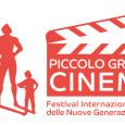 Fondazione Cineteca Italiana, in collaborazione con l'Ufficio Scolastico Regionale per la Lombardia, annuncia la decima edizione del Festival Piccolo Grande Cinema, giunto quest'anno alla decima edizione. Il Programma per le […]